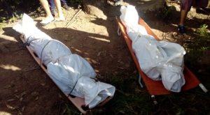 Sigue la matanza en zonas rurales del Cauca