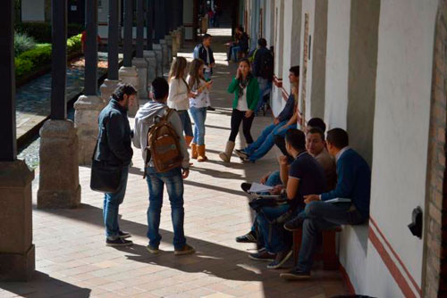 Universidad del Cauca fortalece su práctica pedagógica y educativa