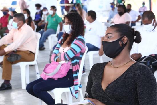 Vía Caloto - La Ye de Villa Rica será un hecho en el Cauca