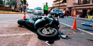 2.663 personas fallecieron en Colombia entre enero y julio por accidentes de tránsito