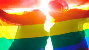 Garantía de los derechos para la población LGBT