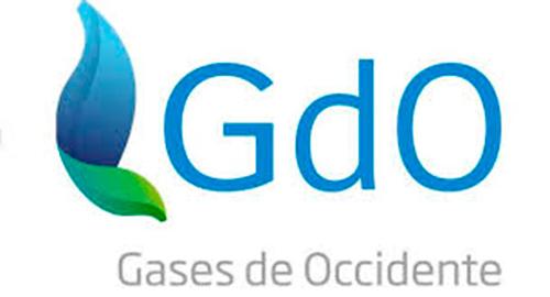Fortalecimiento de la prestación del servicio de gas por redes a usuarios