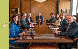 Banco de la República redujo su tasa de interés a 2%