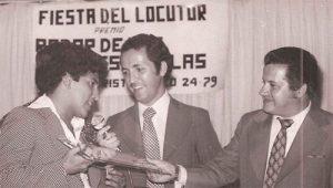 Raúl López Bastidas: El hombre que dejó a su Cali amada