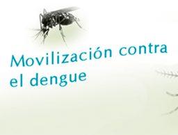 Más de 66.000 casos de dengue se han presentado en Colombia en el 2020