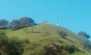 Universidad del Cauca reiniciará estudio arqueológico del Morro de Tulcán
