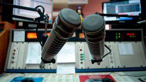 Los 10 programas radiales de Colombia en esta pandemia