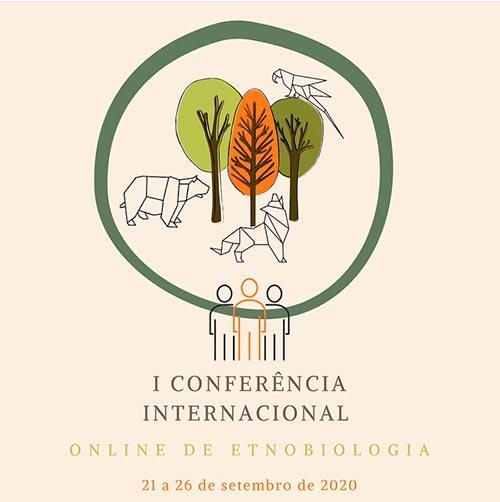 Etnobotánica y nuevas pedagogías, es la reflexión que llevará la docente Olga Lucía Sanabria Diago a la I Conferencia Internacional online sobre Etnobiología