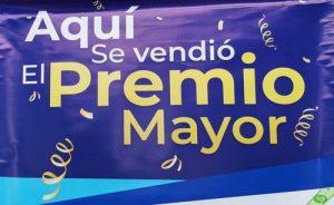 Acertemos Popayán vendió Premio Mayor de la lotería