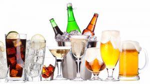 Se da vía libre para plan piloto de consumo de bebidas embriagantes en restaurantes y bares en Popayán