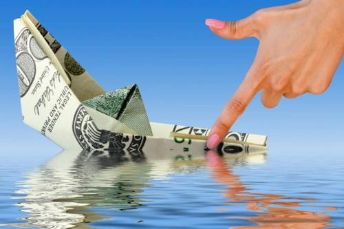 Clases sobre el surgimiento del dinero y del agua