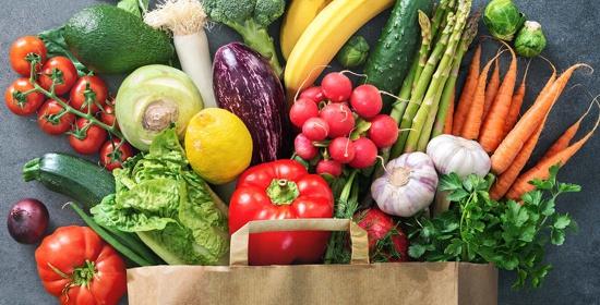 Desde Quilichao, productos del Cauca llegarían al mercado global - verduras