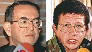 El crimen del Arzobispo Isaías Duarte Cancino y las Farc