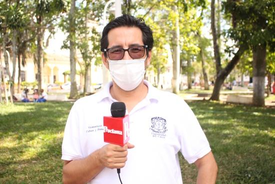 Elkin Yamith Burbano Hernández - Quilichao Ciudad Libro Virtual