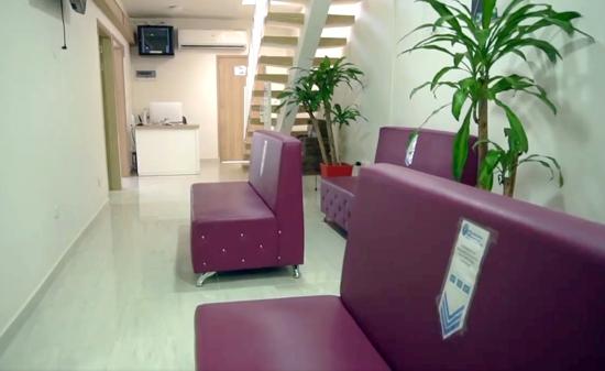 Nuevas adecuaciones para mejorar servicio del hospital de Quilichao