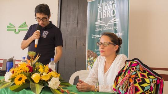 Quilichao Ciudad Libro Virtual 2020