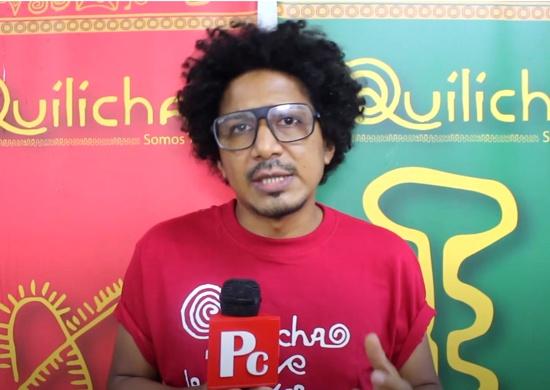 Ronald Balanta - Santander de Quilichao