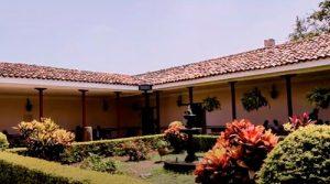 Sede de Santander de Quilichao cuenta con Consultorio Jurídico
