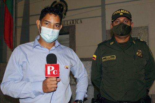 Villa Rica: Proceso de transformación social de pandilleros