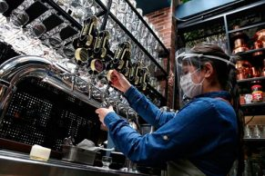 Alcaldía de Popayán verificará el cumplimiento de las medidas de bioseguridad en la venta de licores