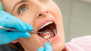 Mala higiene oral puede causar enfermedades graves e inclusive la muerte