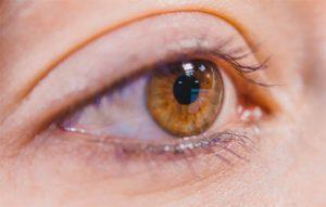 En el 2019 en Colombia hubo 7.5 millones consultas por enfermedades de los ojos