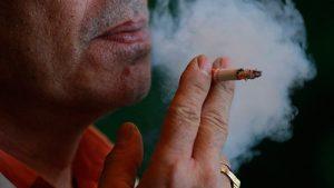 En Colombia 34.800 personas mueren cada año por consumo del tabaco