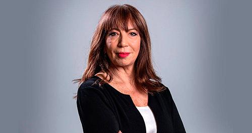 Desde el martes 17 de noviembre María Jimena Duzán en La W