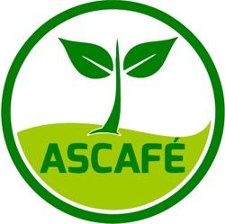 Ascafé - La fuerza viva de la caficultura caucana