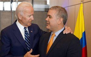 Biden y su influencia en elecciones de 2022