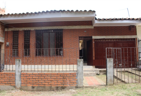 Centro de Memoria Municipal de Santander de Quilichao
