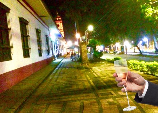 Conozca el piloto para reapertura de bares en Santander de Quilichao