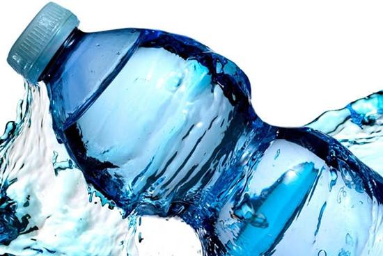 Embotelladora de agua para Popayán -un proyecto social y ambiental