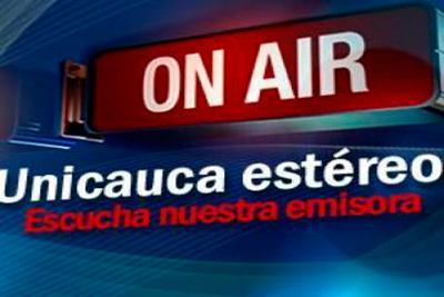 Unicauca Estéreo, es reconocida en el Panel de Opinión de Cifras y Conceptos