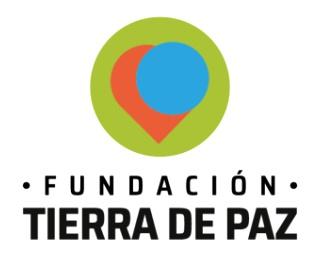 Fundación Tierra de Paz celebra su 15° aniversario