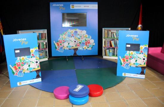 Jóvenes Pro, el nuevo programa que inicia en Santander de Quilichao
