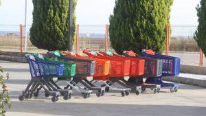 ¿Por qué la inflación fue negativa si todo está más caro?