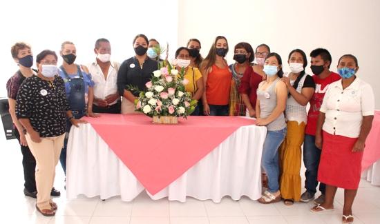 Santander de Quilichao conmemoró el día de la víctimas
