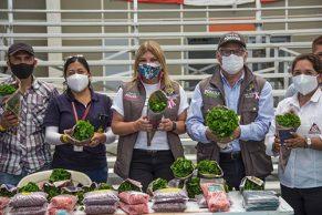 Alcaldía de Popayán está cumpliéndole a los Cafeteros del municipio
