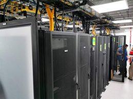 Beneficios tecnológicos para Unicauca