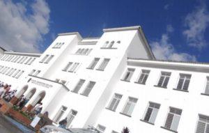 Hematología, un importante servicio que ofrece el Hospital Universitario San José