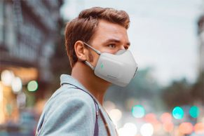 Las 10 palabras que llegaron para quedarse en esta pandemia