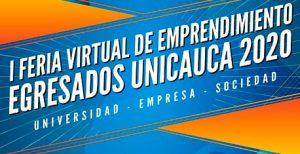 Universidad, empresa y sociedad: unidos alrededor del talento de los unicaucanos