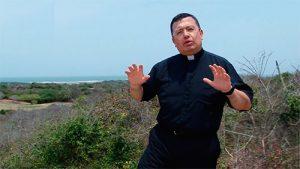 Cristovisión: el canal preferido en más de 5 millones de hogares