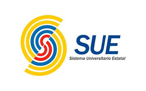 Universidades públicas expresan preocupación por el presupuesto nacional en educación superior