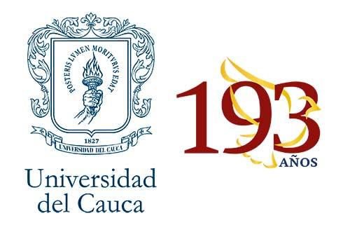 Unicauca celebra 193 años de vida institucional
