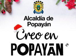 Activado el comité municipal para la prevención de lesionados por pólvora de Popayán