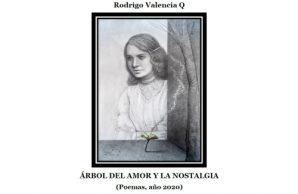 ÁRBOL DEL AMOR Y LA NOSTALGIA