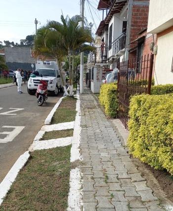 Asesinan a una mujer por robarla en Santander de Quilichao