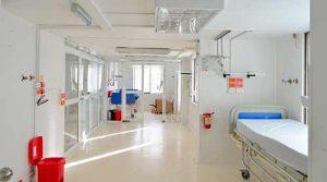 Deudas de los hospitales en el Cauca ya se están pagando gracias a gestión del Gobierno Departamental